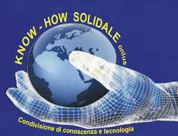Know How Solidale