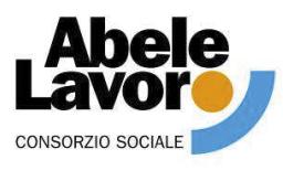Abele Lavoro