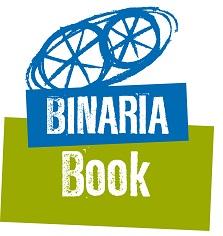 Binaria Book