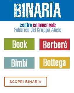 Banner Binaria Sito_def2