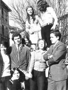 DB-1967-Gioventù impegnata