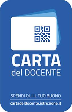 cartadeldocente253x390