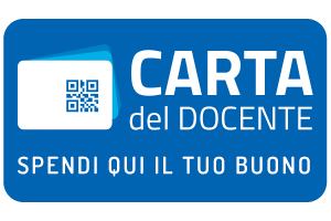 icon-carta-docente-2