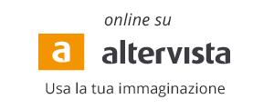 online-altervista
