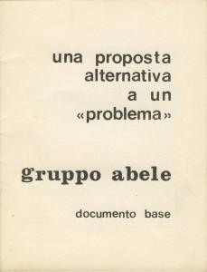 DB-1971-Una proposta alternativa a un problema