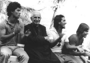 DB-1978-Perché il Gruppo Abele