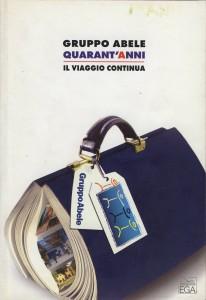DB-2005-Quarant'anni