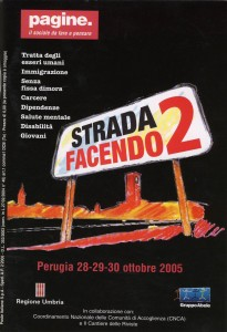DB-2005-Strada facendo2
