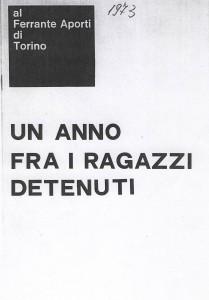 DP-1973-Al Ferrante Aporti di Torino