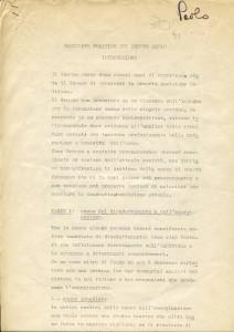 DP-1974-Documento politico del Gruppo Abele