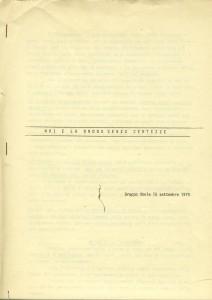 DP-1979-Noi e la droga senza certezze