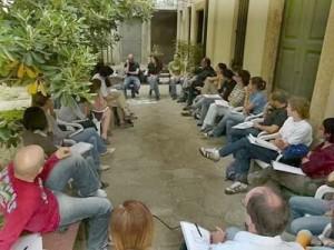 DP-2009-I giovani e la città