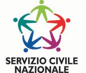 103_logo_servizio_civile