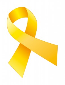 FIOCC giallo