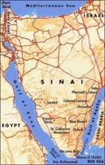 Sinai_2