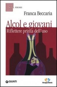 alcol_e_giovani
