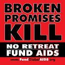 broken_promises_kill