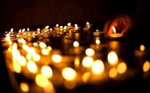 candele__1_