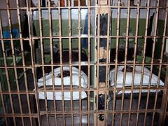 carcere sovr