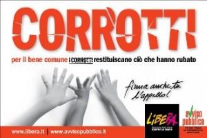 corrotti2