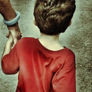 diritti_minori_2012_0