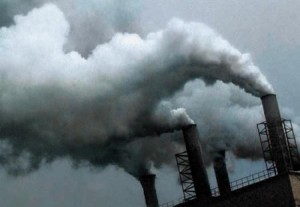 inquinamento_ambientale