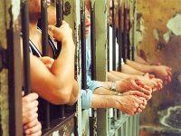 morti_in_carcere_foto