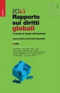 rapp_diritti_globali_2013