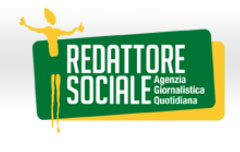 redsociale