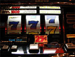 slot_machine._2