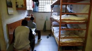 sovraffollamento_carceri