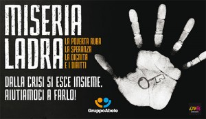 testata_sito_miseria_ladra