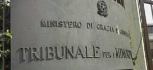 tribunale_per_i_minori_ok_599x275