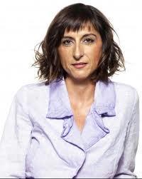 AlessandraCerioli