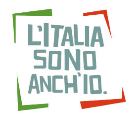 Italiadentro