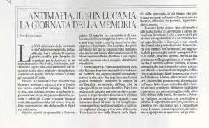 La_Stampa___Luigi_Ciotti (1)