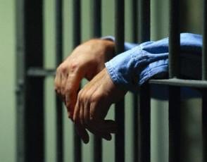 carcere_294x230