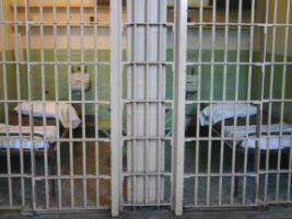 carcere_cella