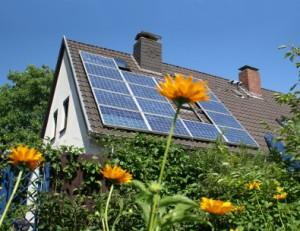 fotovoltaico4