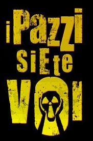 i_pazzi