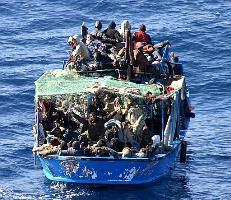 immigrati_clandestini