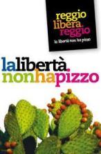 logo_regioliberareggio_int