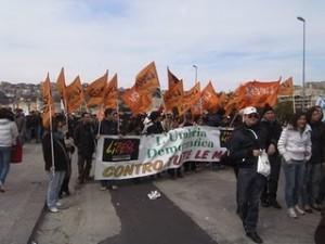 manifestazione_di_libera_a_Napoli3