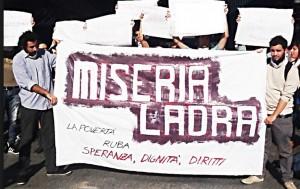 miseria_ladra