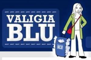 valigia_blu_1_