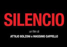 silencio1