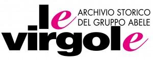 VIRGOLE_GA2