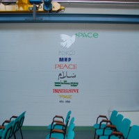 officina pace