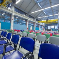 sala congressi 4