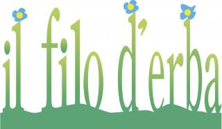 1440604109_logo-filoderba